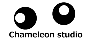 ChameleonStudio2mini.png